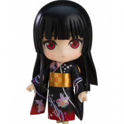Nendoroid Ai Enma Hell Girl Fourth Twilight
