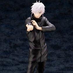 Figurine Gojo Satoru Jujutsu Kaisen ARTFX J