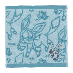 Hand Towel Glaceon Eievui Collection