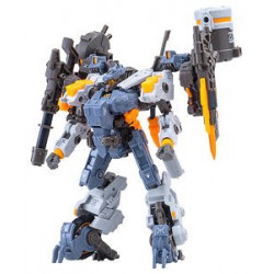 Figurine Madness ROTOR RB 08 Universal Color Ver.