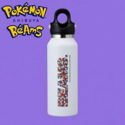 Water Bottle RevoMax Pokémon Shibuya Béams