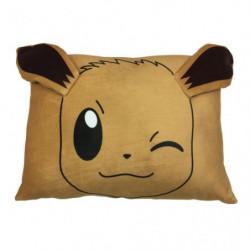 Cushion Mochi Mochi Eevee
