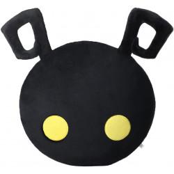Plush Cushion Shadow Kingdom Hearts
