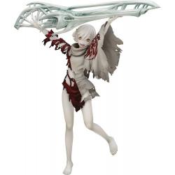 Figure Shio God Eater