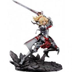 Figurine Saber Mordred Clarent Blood Arthur Fate Grand Order