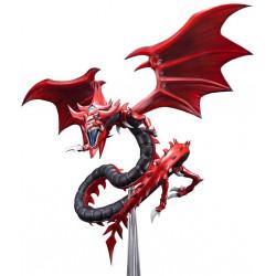 Figurine Dragon Céleste Osiris Slifer  Yu-Gi-Oh! Ju-Ko-Cho-Dai
