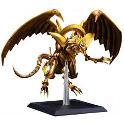 Figure Ra The Winged Dragon Yu-Gi-Oh! Ju-Ko-Cho-Dai