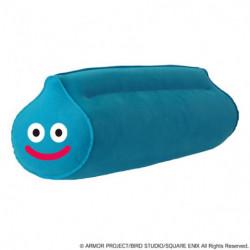 Air Cushion Smile Slime Dragon Quest