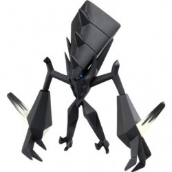 Monster Collection EX HP Necrozma japan plush