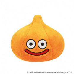 Plush Magnet She Smile Slime Dragon Quest
