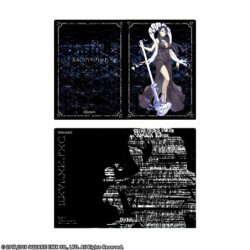 Clear File Set Princess Kaguya Set  SINOALICE