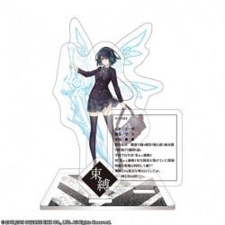 Acrylic Stand Alice SINOALICE