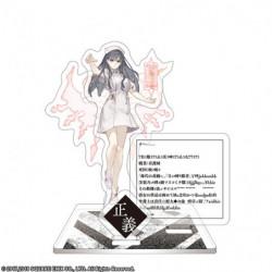 Acrylic Stand Snow White SINOALICE