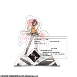 Acrylic Stand Cinderella Reality SINOALICE