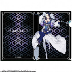 Clear File Set Princess Kaguya SINOALICE