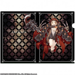 Clear File Set Red Riding Hood SINOALICE
