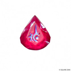Magnet Red Mage FINAL FANTASY XIV