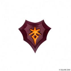 Magnet Dark Knight FINAL FANTASY XIV