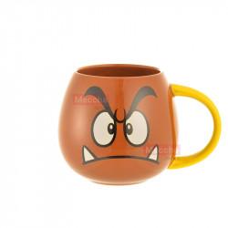 Mug Goomba Super Nintendo World USJ