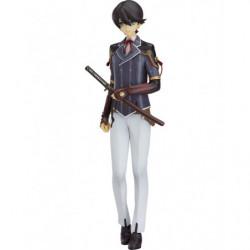 Figurine  Kunihiro Horikawa Touken Ranbu ONLINE