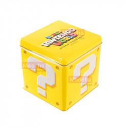 Cookies Question Block Box Super Nintendo World USJ
