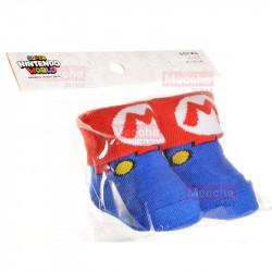 Baby Socks Super Nintendo World USJ