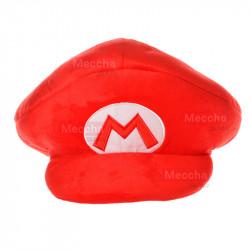 Hat Mario  Super Nintendo World USJ