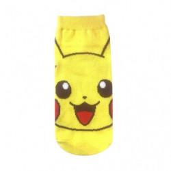 Socks Pikachu CHARAX