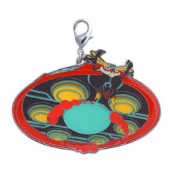 Keychain Orbeetle Gigantamax