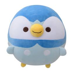 Plush Cushion Piplup Pokémon Pearl