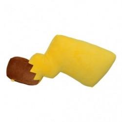 Queue de Pikachu Taille XXL japan plush