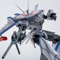 Figure HI METAL R Dragonar 3