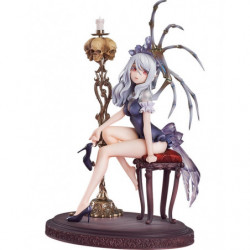 Figurine Pelecanus Kaibutsu Shoujo
