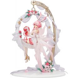 Figure Yae Sakura Kira s Illusion Ver. Honkai Impact 3rd