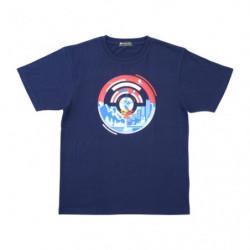 T Shirt Pokémon GO Fest 2021 M