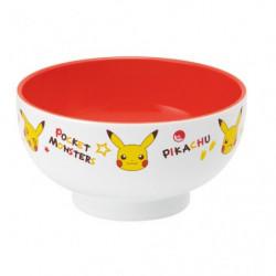 Soup Bowl Wan Pikachu