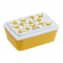 Storage Box Pikachu Pokémon