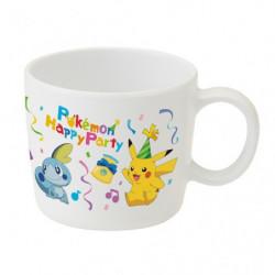 Melamine Mug Cup Pokémon Happy Party