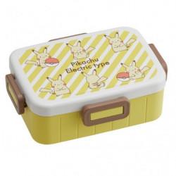 Bento Box Pikachu Electric Type
