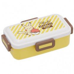 Lunch Box Pikachu Electric Type