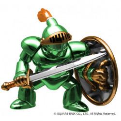 Figurine Roseguarde Dragon Quest Metallic Monsters Gallery