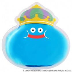 Ice Pack Hiyahiya King Smile Slime Dragon Quest
