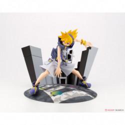 Figurine Neku The World Ends With You ARTFX J