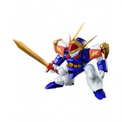 Figurine Ryujinmaru Update Ver. Mashin Hero Wataru PLAMAX