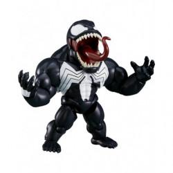 Nendoroid Venom Marvel Comics