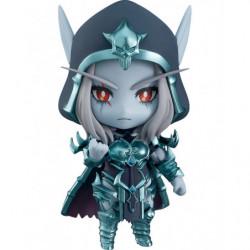 Nendoroid Sylvanas Windrunner World of Warcraft