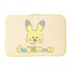 Tablet Case Pokémon Repoto Kaitene!
