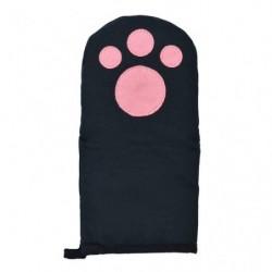 Kitchen Glove Bewear Paw japan plush