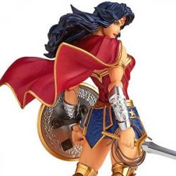 Figurine Wonder Woman Complex AMAZING YAMAGUCHI No.017