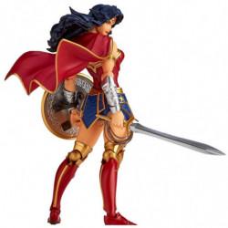 Figure Wonder Woman Complex AMAZING YAMAGUCHI No.017
